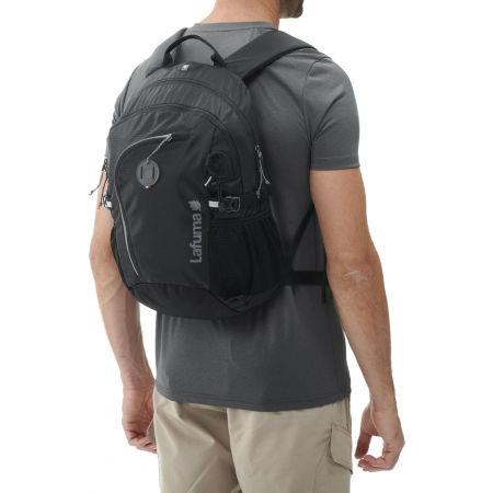 Turistický batoh - Lafuma ALPIC 20 - 2
