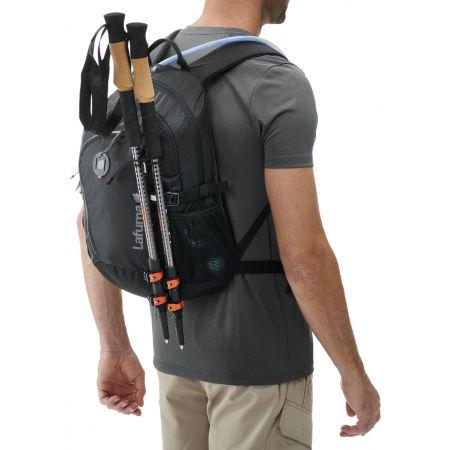 Turistický batoh - Lafuma ALPIC 20 - 3