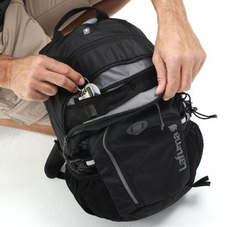 Turistický batoh - Lafuma ALPIC 20 - 6