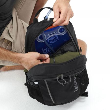 Turistický batoh - Lafuma ALPIC 20 - 7