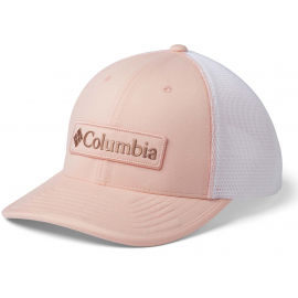 Columbia TECH TRAIL 110 SNAP BACK - Kšiltovka