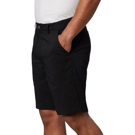 Columbia TECH TRAIL SHORT