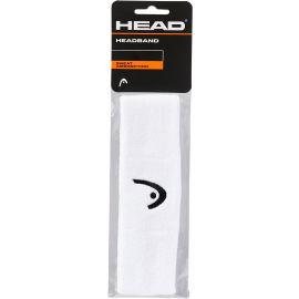 Head HEADBAND - Čelenka