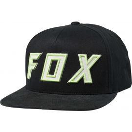 Fox POSESSED SNAPBACK