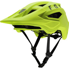 Fox SPEEDFRAME - Cyklistická helma
