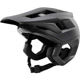 Fox DROPFRAME PRO - Cyklistická helma