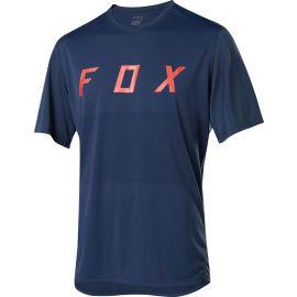 Fox RANGER SS FOX JERSEY - Pánský dres na kolo