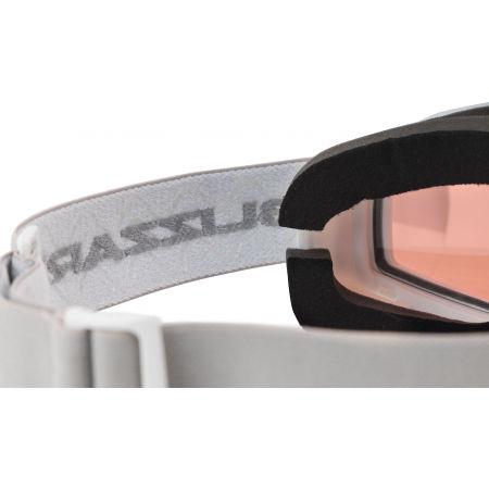 Sjezdové brýle - Blizzard DAZO - 2