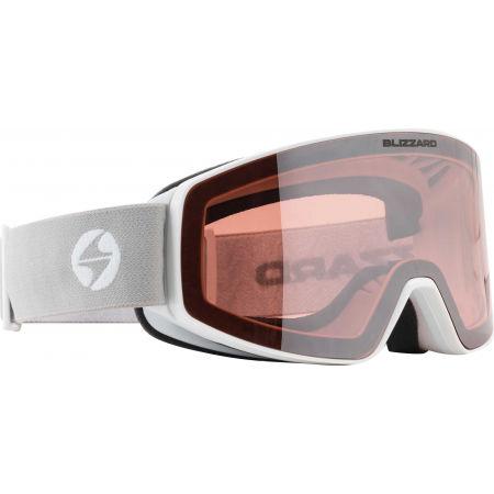 Blizzard DAZO - Sjezdové brýle