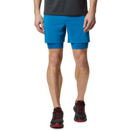 Columbia TITAN ULTRA II SHORT M