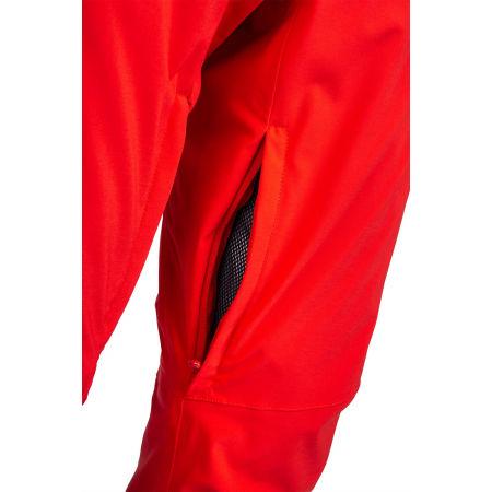 Pánské lyžařské kalhoty - Helly Hansen FORCE PANT - 5