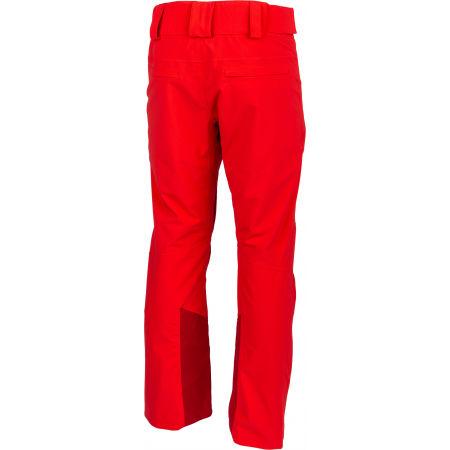 Pánské lyžařské kalhoty - Helly Hansen FORCE PANT - 3