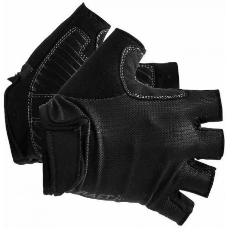 Craft GO - Cyklistické rukavice