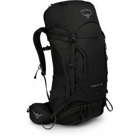 Osprey KESTREL 48 S/M - Outdoorový batoh