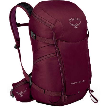 Osprey SKIMMER 28 W - Outdoorový batoh