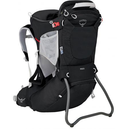 Osprey POCO - Dětské nosítko