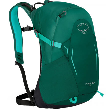 Osprey HIKELITE 18 - Turistický batoh