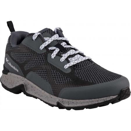 Columbia VITESSE OUTDRY - Dámská outdoorová obuv