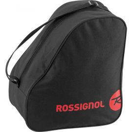 Rossignol BASIC BOOT - Taška na lyžařské boty