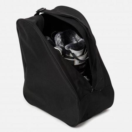 BASIC BOOT - Taška na lyžařské boty - Rossignol BASIC BOOT - 2