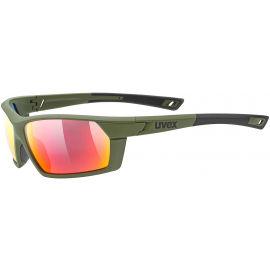 Uvex Sportstyle 225 - Sportovní brýle