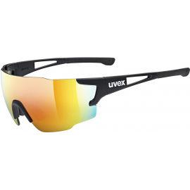 Uvex SPORTSTYLE 804 - Cyklistické brýle