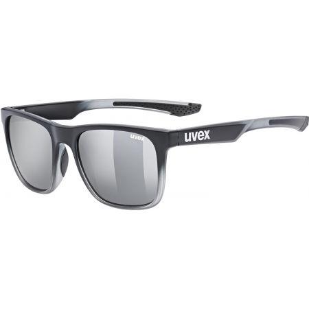Uvex LGL 42 - Sluneční brýle