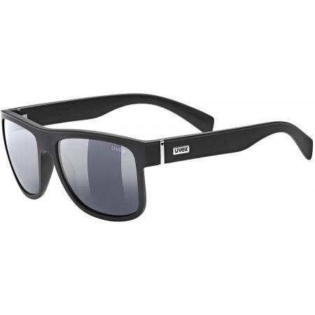 Uvex BRÝLE LGL 21 - Sluneční brýle