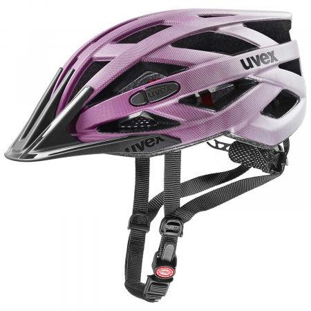 Uvex HELMA I-VO CC - Cyklistická helma