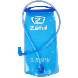Zefal 2L BLADDER - Náhradní hydrovak