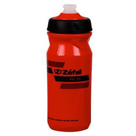 Zefal SENSE PRO 65 - Cyklo lahev