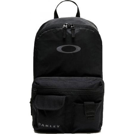Oakley PACKABLE BACKPACK 2.0 - Všestranný batoh