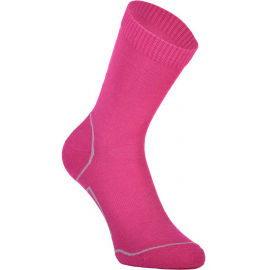 MONS ROYALE TECH BIKE SOCK 2.0