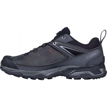 Pánská hikingová obuv - Salomon X ULTRA 3 LTR GTX - 4