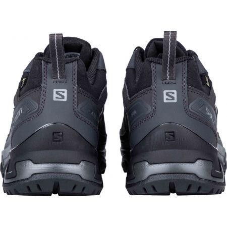 Pánská hikingová obuv - Salomon X ULTRA 3 LTR GTX - 7