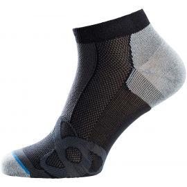Odlo SOCKS LIGHT LOW - Unisex ponožky