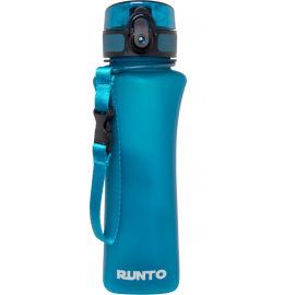 Runto TWISTER - Láhev na vodu