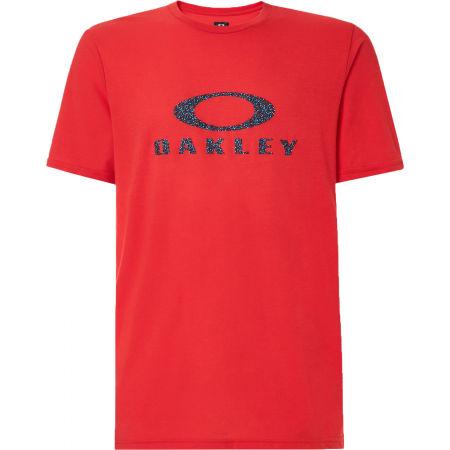 Oakley DOTS OAKLEY ELLIPSE SS TEE