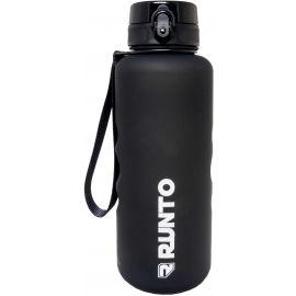 Runto FATBOY - Hydratační láhev