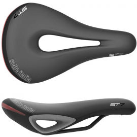 Selle Italia ST 7 VISION SUPERFLOW