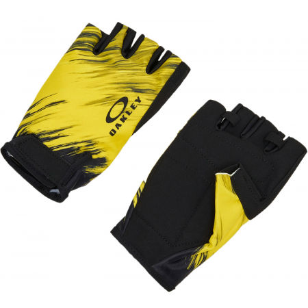 Oakley GLOVES 2.0