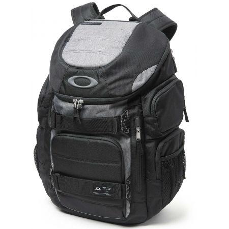 Oakley ENDURO 30L 2.0 - Univerzální batoh