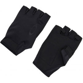 Oakley MITT/GLOVES 2.0