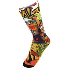 Rosti POP - Ponožky