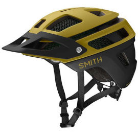 Smith FOREFRONT 2 MIPS - Cyklistická helma