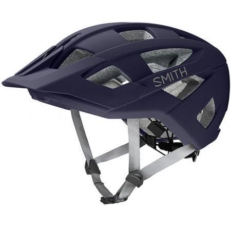 Smith VENTURE MIPS - Cyklistická helma