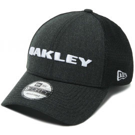 Oakley HEATHER NEW ERA HAT