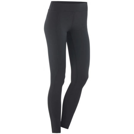 KARI TRAA SIGRUN TIGHTS