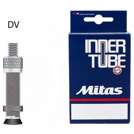 Mitas DV40 26 X 1,50-2,10 - Duše