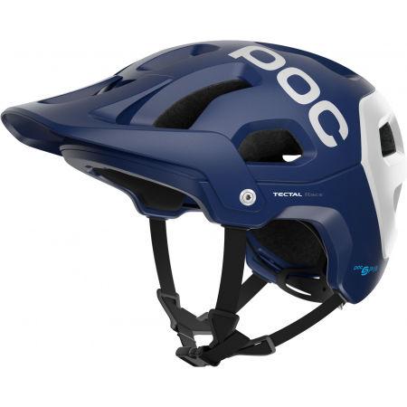 POC TECTAL RACE SPIN - Cyklistická helma